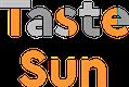 Taste Sun
