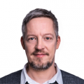Adam Zbiejczuk